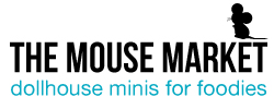 The Mouse Market